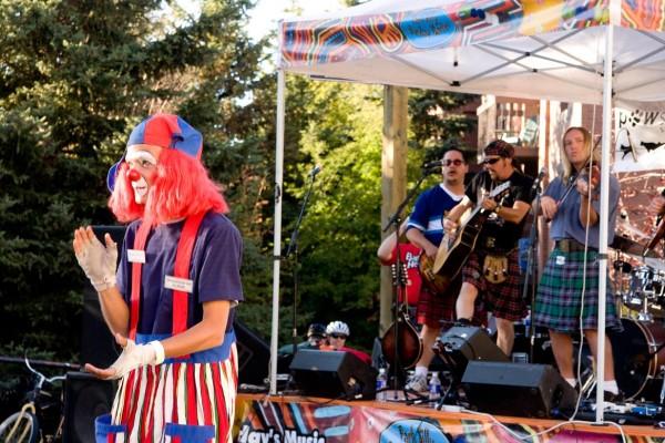 clown-with-swagger794AC553-4B61-8398-EDC2-A397224538E2.jpg