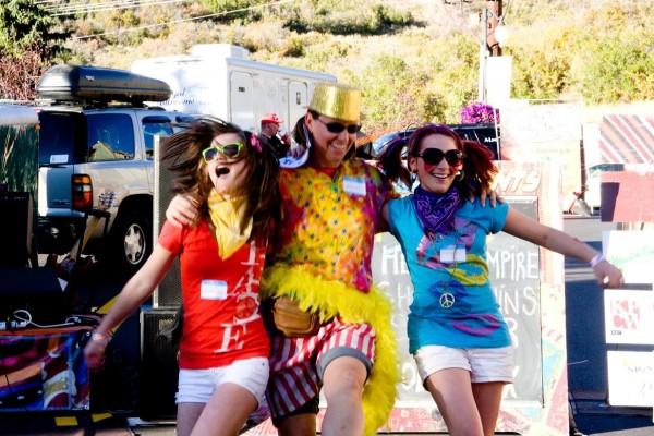 dressed-for-the-market310B5097-AA4A-E2C4-D74D-392245334A5A.jpg