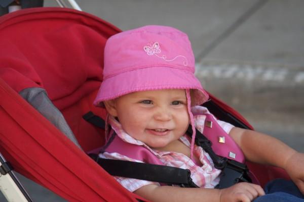 happy-girl-in-stroller4342FF59-7B7D-2693-CA88-4D3726DFE6AA.jpg