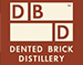 Dented Brick Distillery