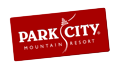 Park City Mountain Resort